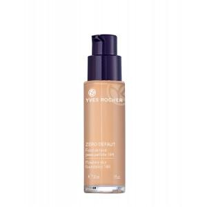 Buy Yves Rocher Zero Default Flawless Skin Foundation - Nykaa