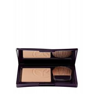 Buy Yves Rocher Flawless Skin Powder - Nykaa