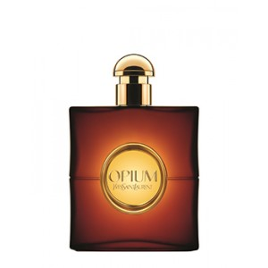 Buy Yves Saint Laurent Opium Eau De Toilette - Nykaa