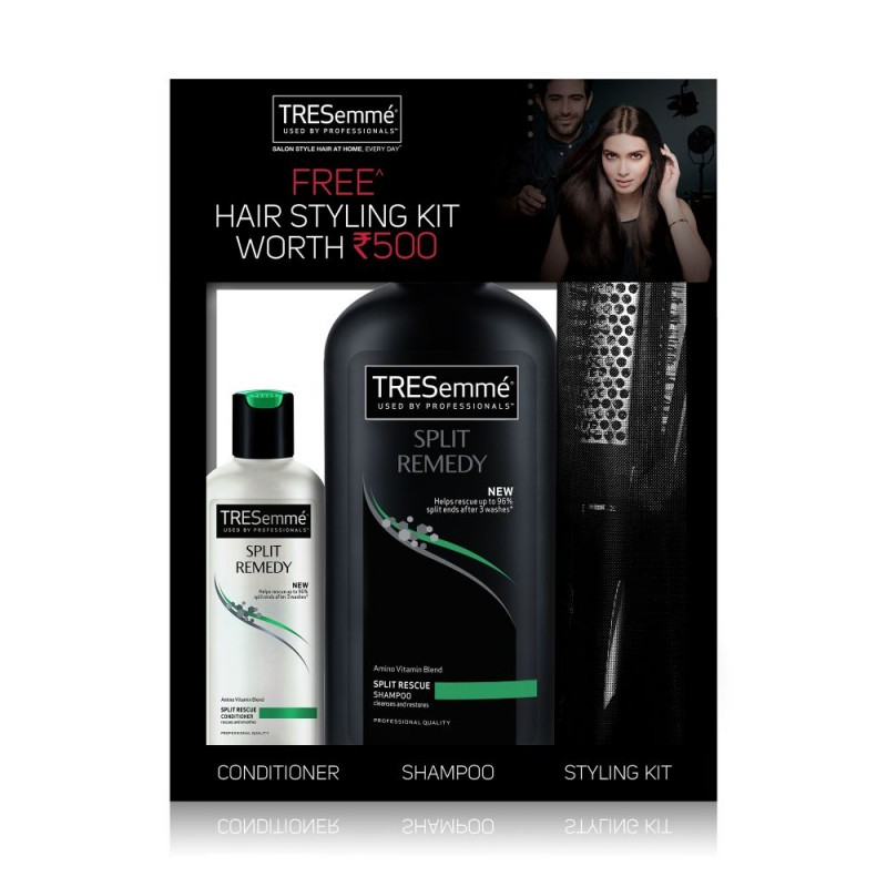 [Image: tresemme_split_remedy_range_box.jpg]