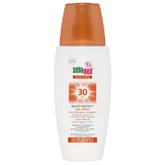 Sebamed Multiprotect Sunsreen Spray  SPF 30
