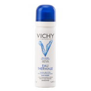 Vichy EAU Thermal Spa Water