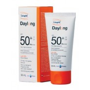 Cetaphil Daylong Light Gel - SPF 50 PA+++