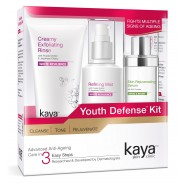 Kaya Youth Defense Kit