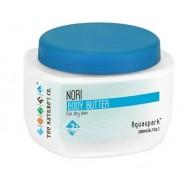 The Nature's Co. Nori Body Butter