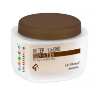 The Nature's Co. Bitter Almond Body Butter