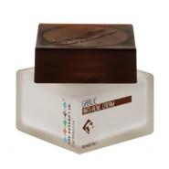 The Nature's Co. Garlic Anti-Acne Cream