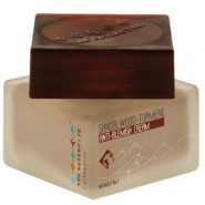 The Nature's Co. Sandalwood - Turmeric Anti Blemish Cream