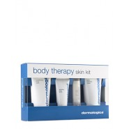 Dermalogica Body Therapy Skin Kit