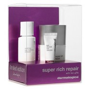 Dermalogica Age Smart Super Rich Repair With Two Gift Set