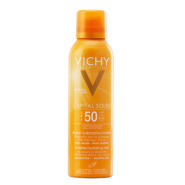 Vichy Sun Spray Capital Soleil Hydra Mist