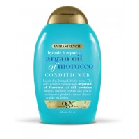 Organix Argan Oil Of Morocco Extra Strength Conditioner