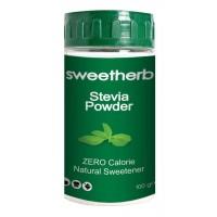 Sweetherb Stevia Sugarfree Powder