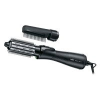 Braun Satin Hair 7 As 720 Hair Airstyler