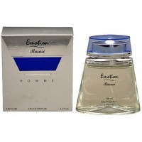 Rasasi Emotion EDT For Men