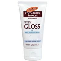 Palmer's Cocoa Butter Formula Body Gloss