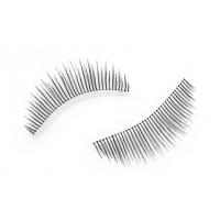 Basicare False Eyelashes Style