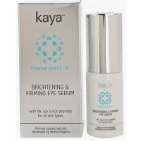 Kaya Brightening & Firming Eye Serum