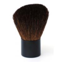 Basicare Angled Kabuki Brush