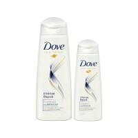 Buy Dove Intense Repair Shampoo 340 ml & Get 80 ml Free
