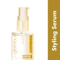 Toni&Guy Glamour: Serum Drops
