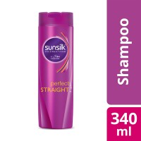 Sunsilk Perfect Straight Lock Shampoo