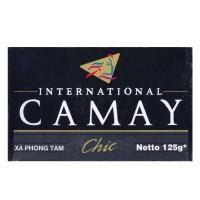 Camay Chic Bar Soap