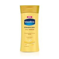 Vaseline Intensive Care Deep Restore - Dry Skin