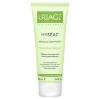 Uriage Hyseac Masque Gommant