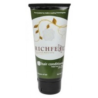 Richfeel Hair Conditioner