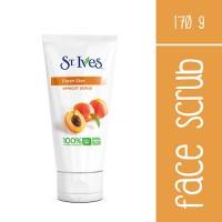 ST.Ives Fresh Skin Apricot Face Scrub