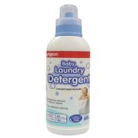 Pigeon Baby Laundry Detergent