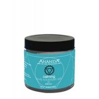 Ananda Wild Rose Salt Scrub / Bath Salt