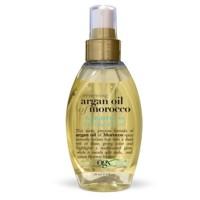 Organix Moroccan Argan Oil Weightless Healing Oil Spray
