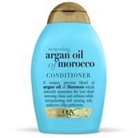 Organix Moroccan Argan Oil Conditioner