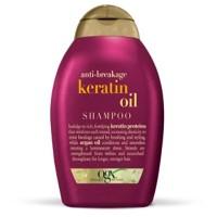 Organix Anti-Breakage Keratin Oil Shampoo