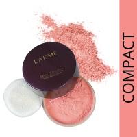 Lakme Pink Rose Powder