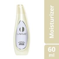 Lakme Skin Gloss Winter Intense Maximum Moisturiser