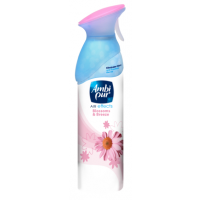 Ambi Pur Air Effect Blossoms and Breeze