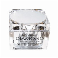 Shahnaz Husain Diamond Rehydrant Lotion