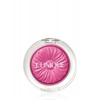 Clinique Cheek Pop - Plum Pop