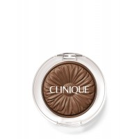 Clinique Lid Pop - Cocoa Pop