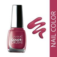 Lakme True Wear Color Crush