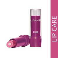 Lakme Lip Love Lip Care