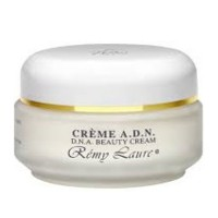 Remy Laure DNA Beauty Cream