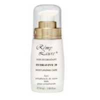 Remy Laure Hydravive - 20 Serum