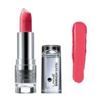Lakme Enrich Satin Lip Color