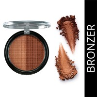 Lakme Absolute Bronzer - Sun Kissed