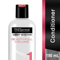 Tresemme Beauty Full Volume Conditioner