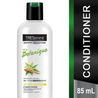 Tresemme Botanique Detox & Restore Conditioner
